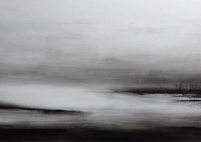 Waterland, 2014