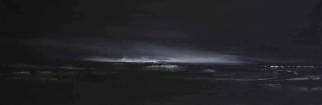 Nightfield, 2015