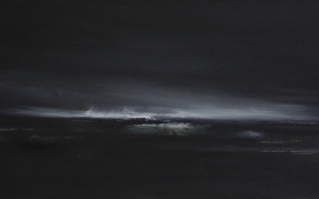 Nightfield, 2015