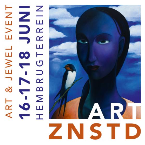 Art Zaanstad 2017