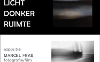 Zegers en Fraij, expositie in het Weefhuis, 16 en 17 sept van 13 – 17 uur