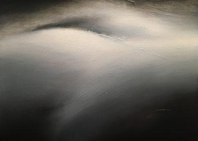 Waves, 2017