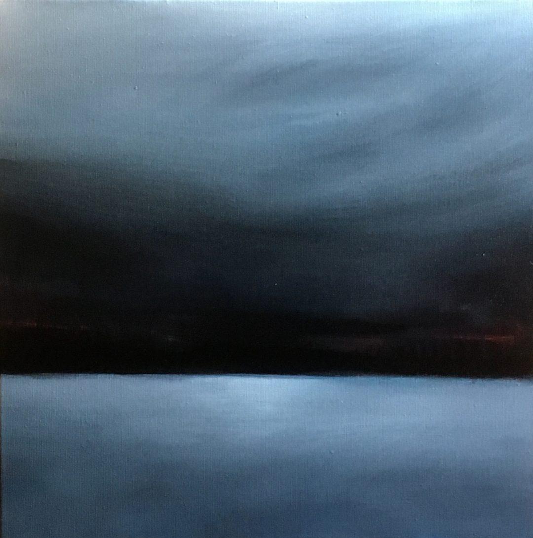 Donkerlicht II, 2017