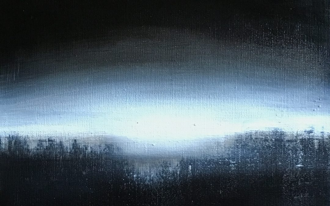 Licht in opkomst, 2017