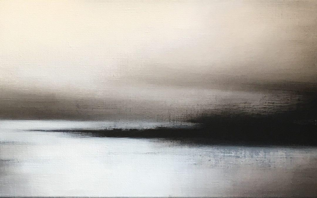 Lichtschap, 2017