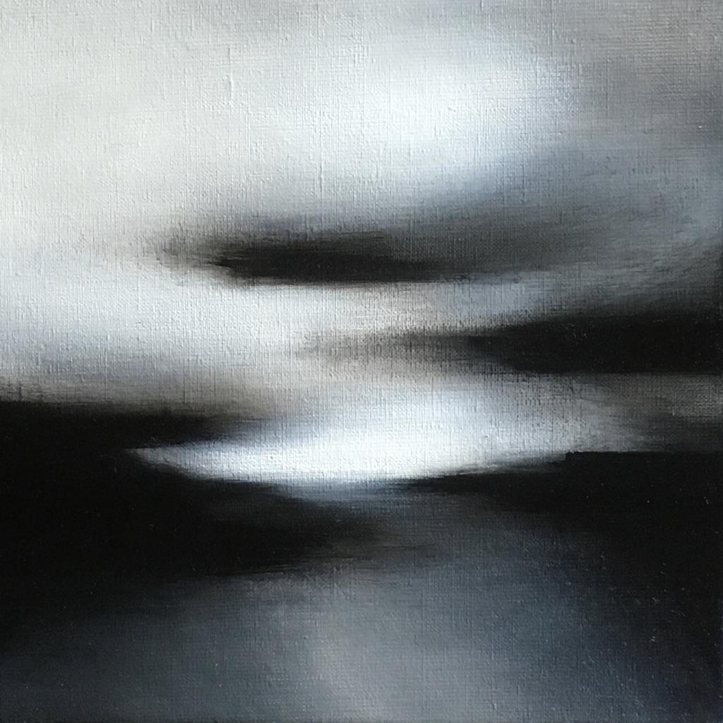 Sky, 2017