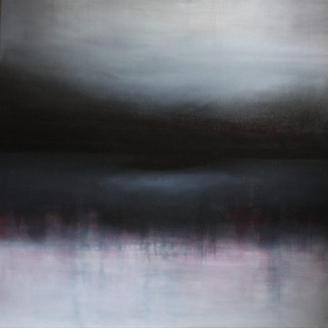 Verloren licht, 2017