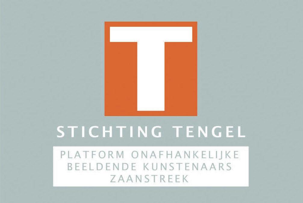 T-ART 3.0 in Zaans Groen, 2 en 3 november.