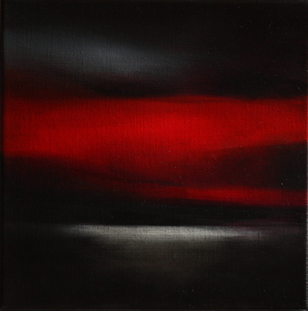 RED, 2018